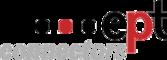 ept connectors logo.png