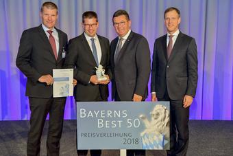 Bayerns best 50 2018 Urkunde.jpg
