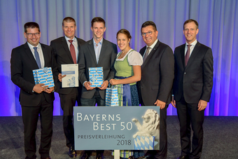 Bayerns best 50 Sonderpreis.jpg